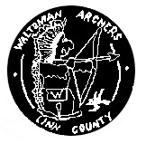 Waltonian Archers of Linn County